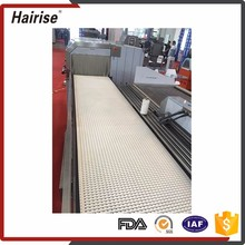 China Manufacture Professional Straight Conveyor System