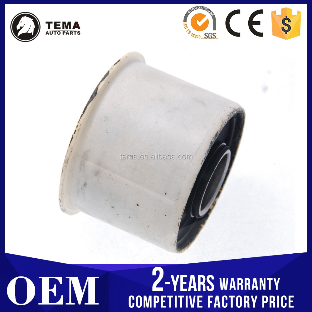 OEM 51350-SYY-010 OE Quality Wholesale Rear Arm Bushing For Honda JAZZ/FREED/CITY/INSIGHT/BALLADE