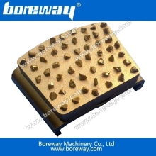 Diamond PCD Grinding Plate for HTC Machine