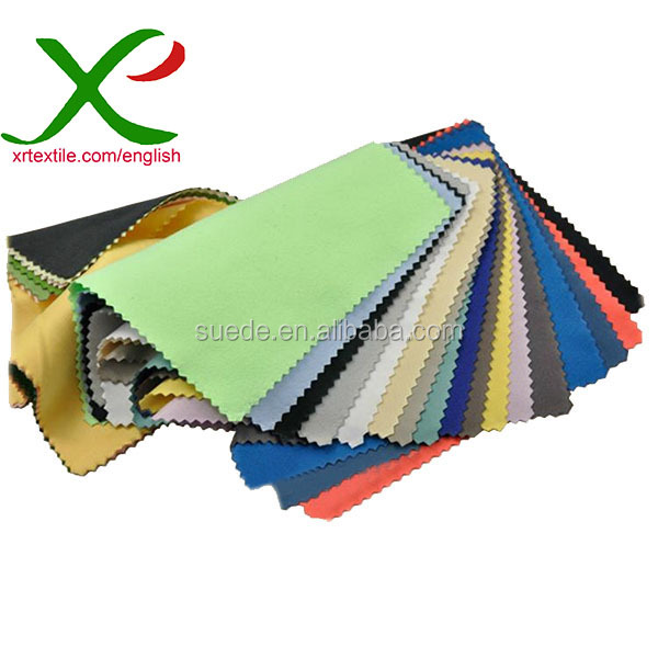 Super absorbent microfiber wiping cloth/ cleaning cloth