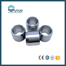 Factory made cnc Stainless steel parts