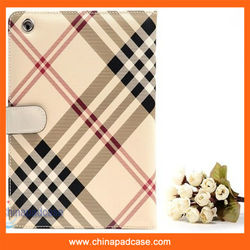 For ipad leather case , luxury for ipad leather case, for ipad 4 leather case