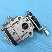 Gas Scooter Bike Parts 33cc 43cc 49cc Motor Carburetor