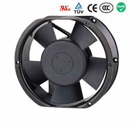 172*150 chinese fan manufacture