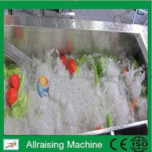 Washing Sorting and Grading Machine for Fruit and Vegetable