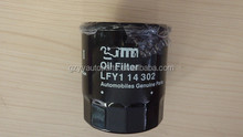 Mazda Auto Oil Filter Toyota Oil Filter For Oem LF10-14-302