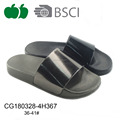 Low price hot selling women latest design slippers