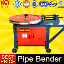Best Selling Hot Chinese Products Model 3 Emt Homemade Tubing Bender