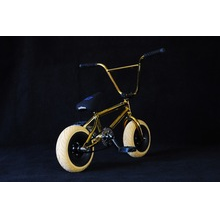 10 inch customize the china mini colored Wholesale bmx bikes