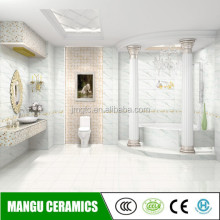 Factory wholesale 300*600 high quality glazed ceramic kitchen and bathroom wall tile