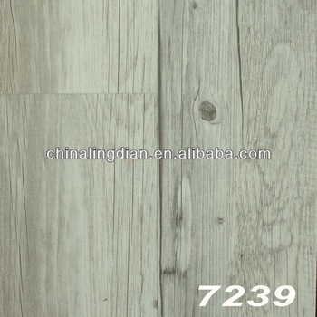 Very Popular Dream Home Flooring Manufacturer Buy Dream