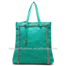 2013 new collection lady tote bags and hobo bags