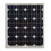 cheapest price monocrystal silicon sola power station solar panel price solar panel 75w