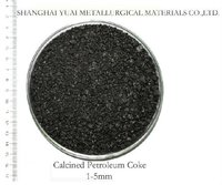 carbon steel additive