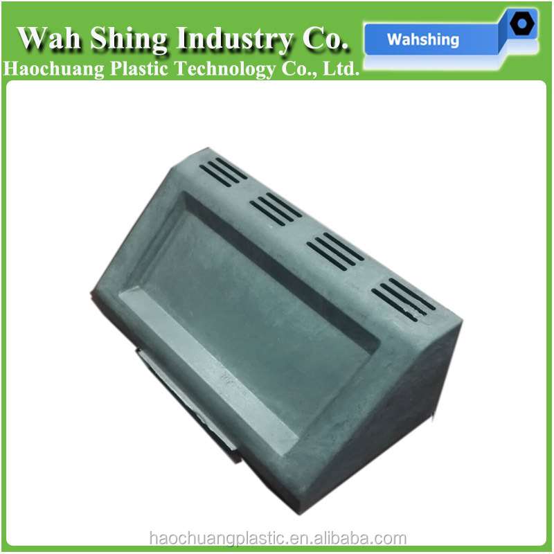 China Professional mold Factory top quality aluminum/zinc alloy Die casting mould