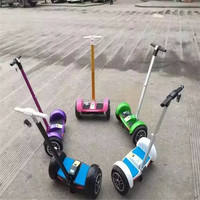 China manufacturer supply tricycle scooter