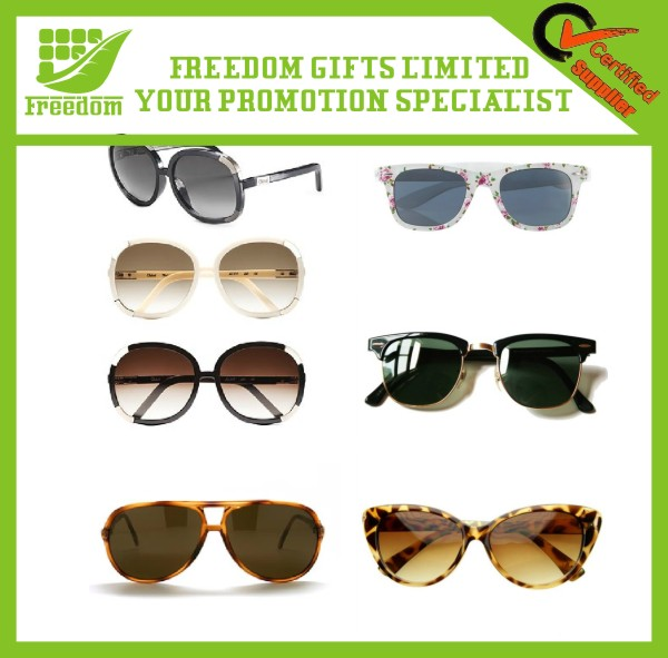 2014 Most Popular Fashional Designed Sunglass