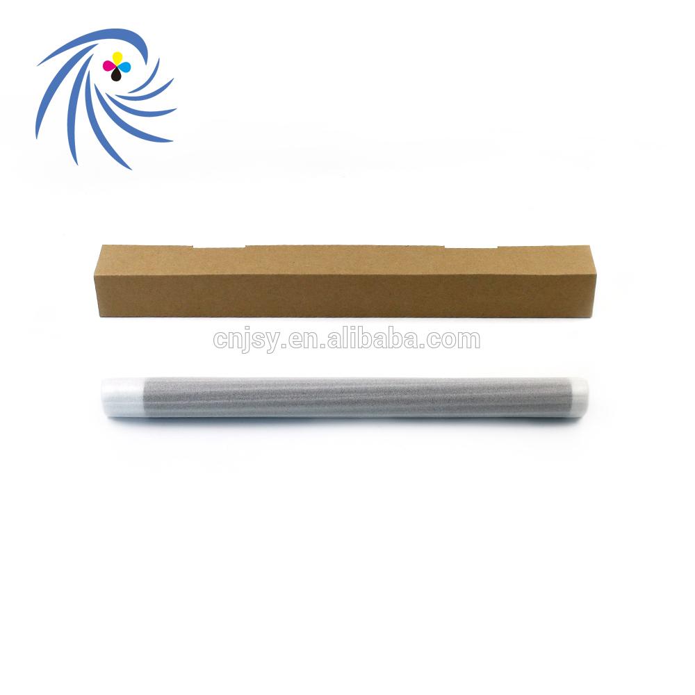 Wholesale Universal Upper Roller Online Buy Best Roll Ir 6570 High Quality Strongupper Strong Strongroller