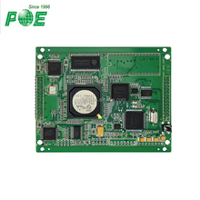 Factory pirce pcb printed, OEM PCBA assembly service manufacturer