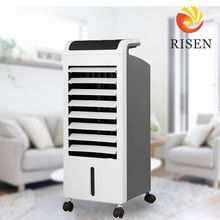 Promotional 3 speed best quality mini freon factory price general portable air cooler with Humidify