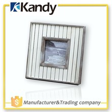 Kandy UniK Manufacturer and Trading company Fashion stylish brand names 2015 new products funia photo frame