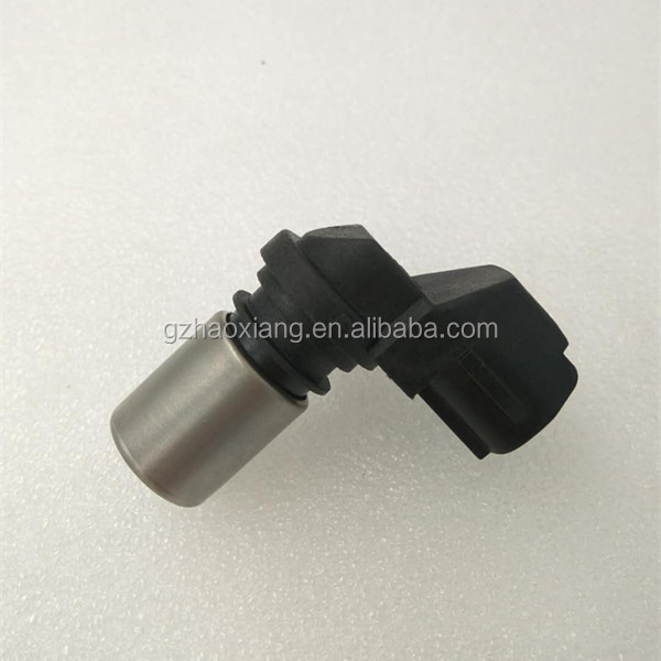 Crankshaft Position Sensor OEM 029600-1210
