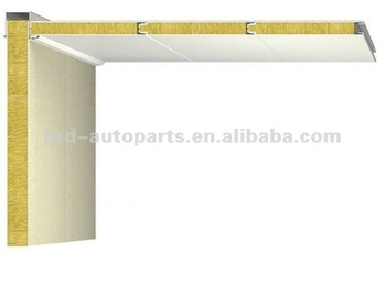Marine Ceiling Panel/Ceiling Panel for ship use