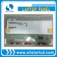 brand new real stock A089SW01,replacement of B089AW01