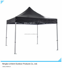 4x4 Aluminum Folding Car Shelter Car Garage Tents