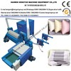 Pillow Filling Machine,HY12B FIBER BALL MACHINE