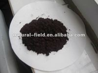 Purple Rice Extract Black Rice Extract