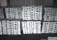 Zinc ingot from China with top quality