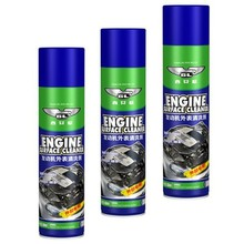 waterless car wash products