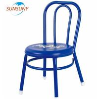 Good quality chairs used school furniture for sale