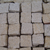 Cheap Price Granite Exterior Pattern Driveway