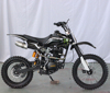2017 New design 150cc cheap dirt bikes for sale with CE