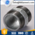 NO.1 M&F Bend Malleable Iron Pipe Fittings