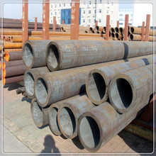 sae 45 seamless steel pipe