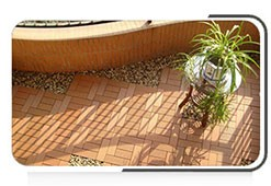 WPC-WPC Decking-WPC flooring-Outdoor decking.jpg