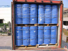 China manufacturer sodium methoxide methanol solution