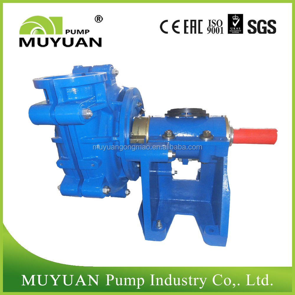 Centrifugal Mining Sand and Gravel Slurry Pump Shaft O Ring 109
