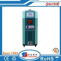 Super Series Miniature Temperature Controlle