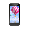 "4.5inch Small Size Android 7.0 GPS 4.5"" 4G Smart Phone Handset"