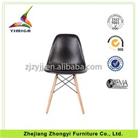 Made In China Best Quality barcelona dining chair