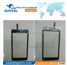 pantalla tactil touch screen mica digitizer repuestos partes para cm990