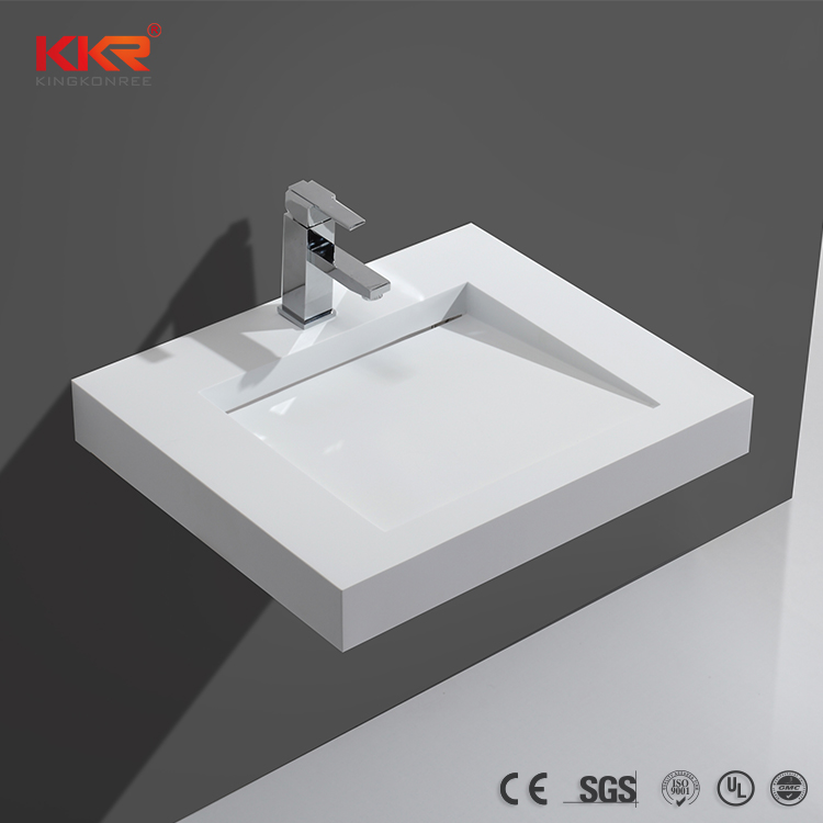. Fancy Classic Design Simple Wash Basin For Dining Room For Sale   Buy  Classic Design Simple Wash Basin For Sale Wash Basin Designs For Dining