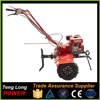 /product-detail/excellent-powerful-gasoline-tiller-power-tiller-spare-parts-60524972104.html