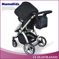 china baby stroller 3 in 1 manufacturer supply best price stroller baby