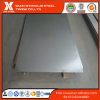 High Quality 4x8 Titanium Sheet Metal Prices