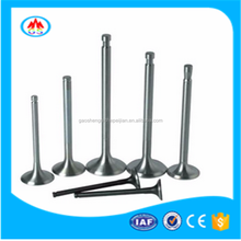 manufacturing atv parts engine valve for Kawasaki Teryx 4 750